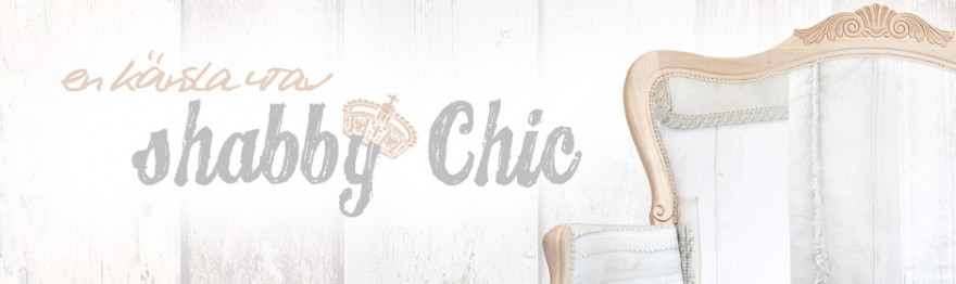 Shabby-Chic-header-CL
